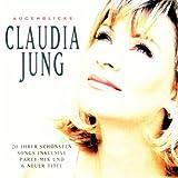 Claudia Jung - Stumme Signale