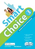 Smart Choice, Ken Wilson, 0194305643