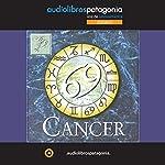 Cancer: Zodiaco | Jaime Hales