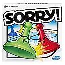Hasbro Sorry! Game