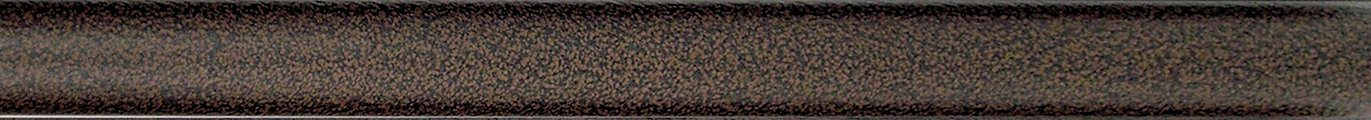 Yosemite Home Decor シーリングファンダウンロッド 36-Inch 36DRPG 1 B002F9N3OO  Patina Grey 36-Inch