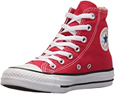 ▻ Converse Shoes For Kids - Are You Hurting Their Feet  - Fitting ... b5ed9e5bf