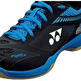 Yonex 65 ZM2 Badminton Shoes