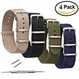 Are you still plagued by looking for the watch straps for your daily dress?Are you cufused to looking for the gift for your family,friends or co-workerCome to STYLELOVER Watch Bands Store,you can find out what you love here!STYLELOVER WATCH BANDS are...