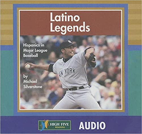 Descargar Gratis Ofs A Ipad «Latino Legends D»