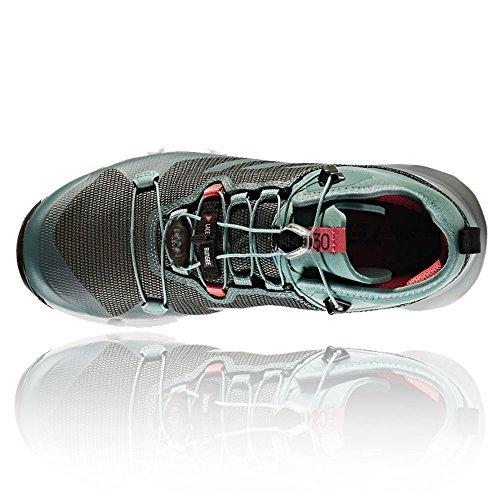 Surround adidas Fast Mid GTX Women Terrex W pqCInq7rS