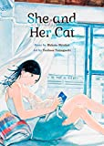 #4: She and Her Cat