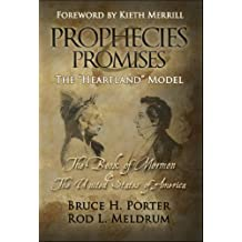 Prophecies and Promises The Book of Mormon and the United States of America