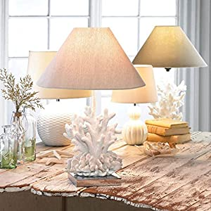 51BT-zd8UbL._SS300_ Best Coastal Themed Lamps