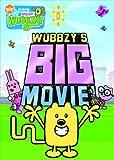 Wow! Wow! Wubbzy!: Wubbzy's Big Movie