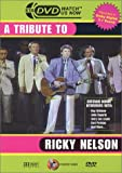 A Tribute to Ricky Nelson