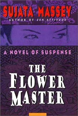 The Flower Master
