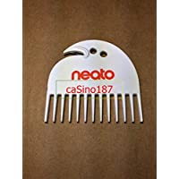 Neato Botvac XV Series Brush Cleaning Tool Comb 65 70e 75 D75 80 D80 85 D85