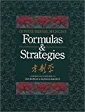 Chinese Herbal Medicine: Formulas and Strategies (English and Chinese Edition)