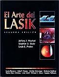 El Arte del Lasik 9781556424212