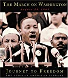 The March on Washington, L. S. Summer, 156766718X