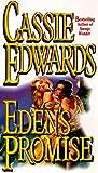 Eden's Promise, Cassie Edwards, 0505522861