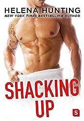 Shacking Up