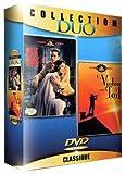 Collection Duo : West Side Story / Un violon sur le toit