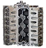 PROFessional Powertrain DCTC Chevrolet 4.8L V8