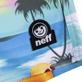NEFF Men's Boy's Daily Hot Tub Surf Swim Board