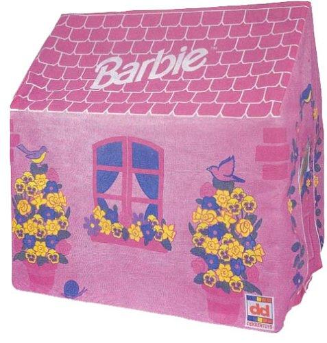 sc 1 st  Amazon UK & Barbie Playhouse: Amazon.co.uk: Toys u0026 Games