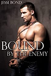 Bound by the Enemy (English Edition)