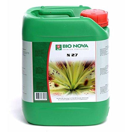 Bio Nova n-super 27%–5L