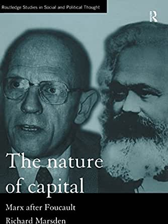 the nature of social studies The ba program in the history, philosophy, and social studies of science and   more sciences to acquire a sound foundation for studying the nature of science.