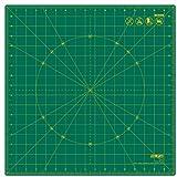 OLFA 17'' Rotating Self-Helaing Rotary Mat