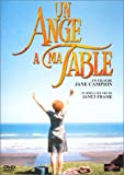 An Angel at My Table ( 1990 ) [ NON-USA FORMAT, PAL, Reg.2 Import - France ]