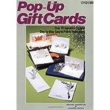 Pop-Up Gift Cards by Masahiro Chatani (1988-11-03)