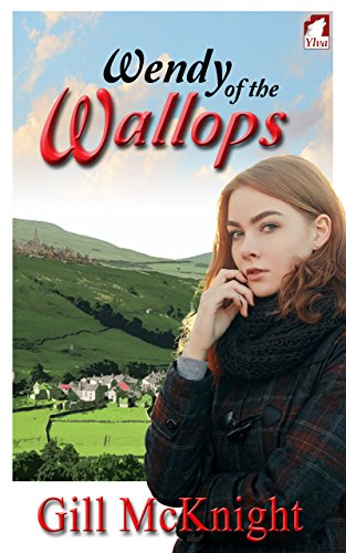 wendy-of-the-wallops