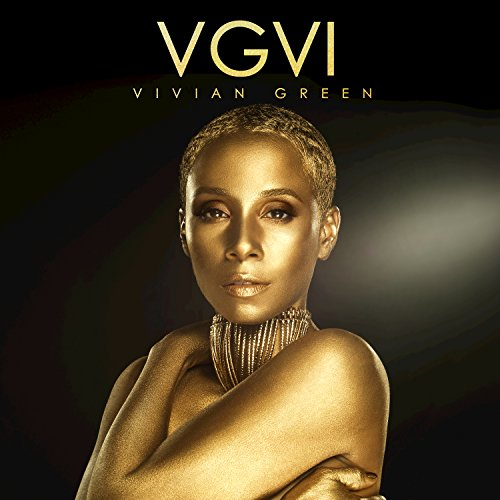 Stream Or Buy For 899 Vgvi