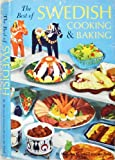 img - for The Best of Swedish Cooking and Baking book / textbook / text book