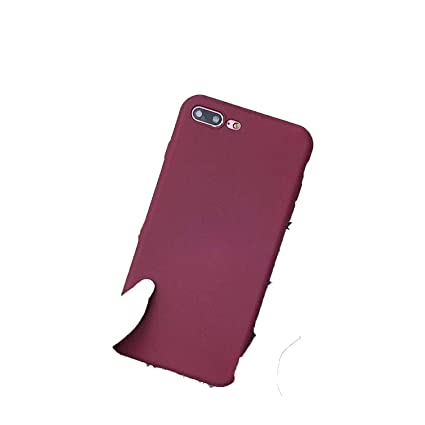 Amazon.com: Frosted Soft Phone Case for Xiaomi Mi 5 5S 5X 6 ...
