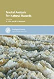 Fractal Analysis for Natural Hazards, G. Cello, B. D. Malamud, Editors, 1862392013