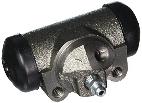 Centric Parts 134.79016 Drum Brake Wheel Cylinder