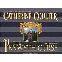 Penwyth Curse, The