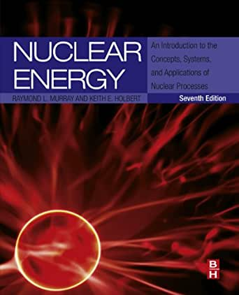 an introduction to nuclear energy The nuclear power plant stands on the border between humanity's greatest hopes and its deepest fears for the future on one hand, atomic energy offers a clean energy alternative that frees.
