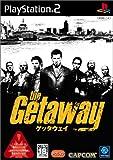 The Getaway [Japan Import]