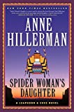 Image of Spider Woman's Daughter (A Leaphorn and Chee Novel)