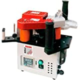 Holzmann AKM 1020P Abkantmaschine Qualit/ätsprodukt