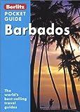 Barbados (Berlitz Pocket Guides)