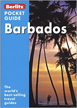 """""HOT"""" Barbados (Berlitz Pocket Guides). Search Contacta promete informal traves"