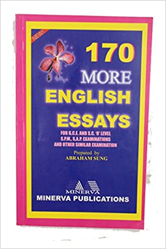 buy  more english essays book online at low prices in