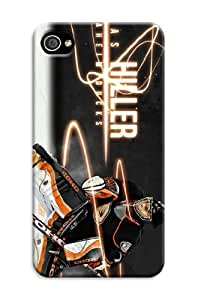 Iphone 6 Protective Case,Fashion Popular Anaheim Ducks Designed Iphone 6 Hard Case/Nhl Hard Case Cover Skin for Iphone 6