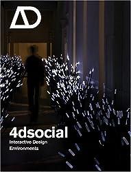 4dsocial: Interactive Design Environments (Architectural Design)
