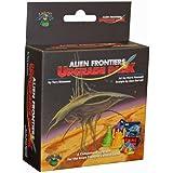 Alien Frontiers: Upgrade Pack
