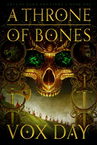 Light Book Awesome Amazon A Throne Of Bones Arts Of Dark And Light Book 60 EBook